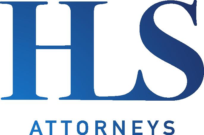 HLS Team - HLS Attorneys